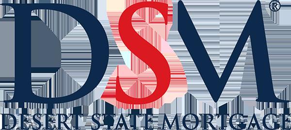 Desert State Mortgage LLC