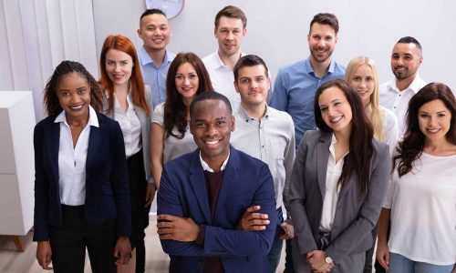 Company-Stock-Photo---About-Us-Page
